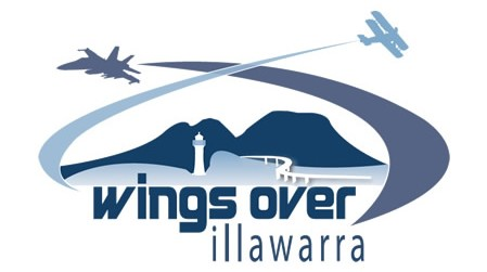 Wings Over Illawarra